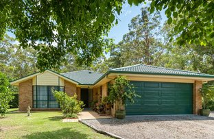 Picture of 42 Fisher Road, Medowie NSW 2318
