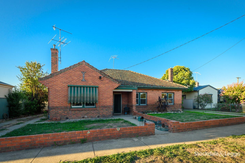 1-3 Vernon Road, Wangaratta VIC 3677, Image 0