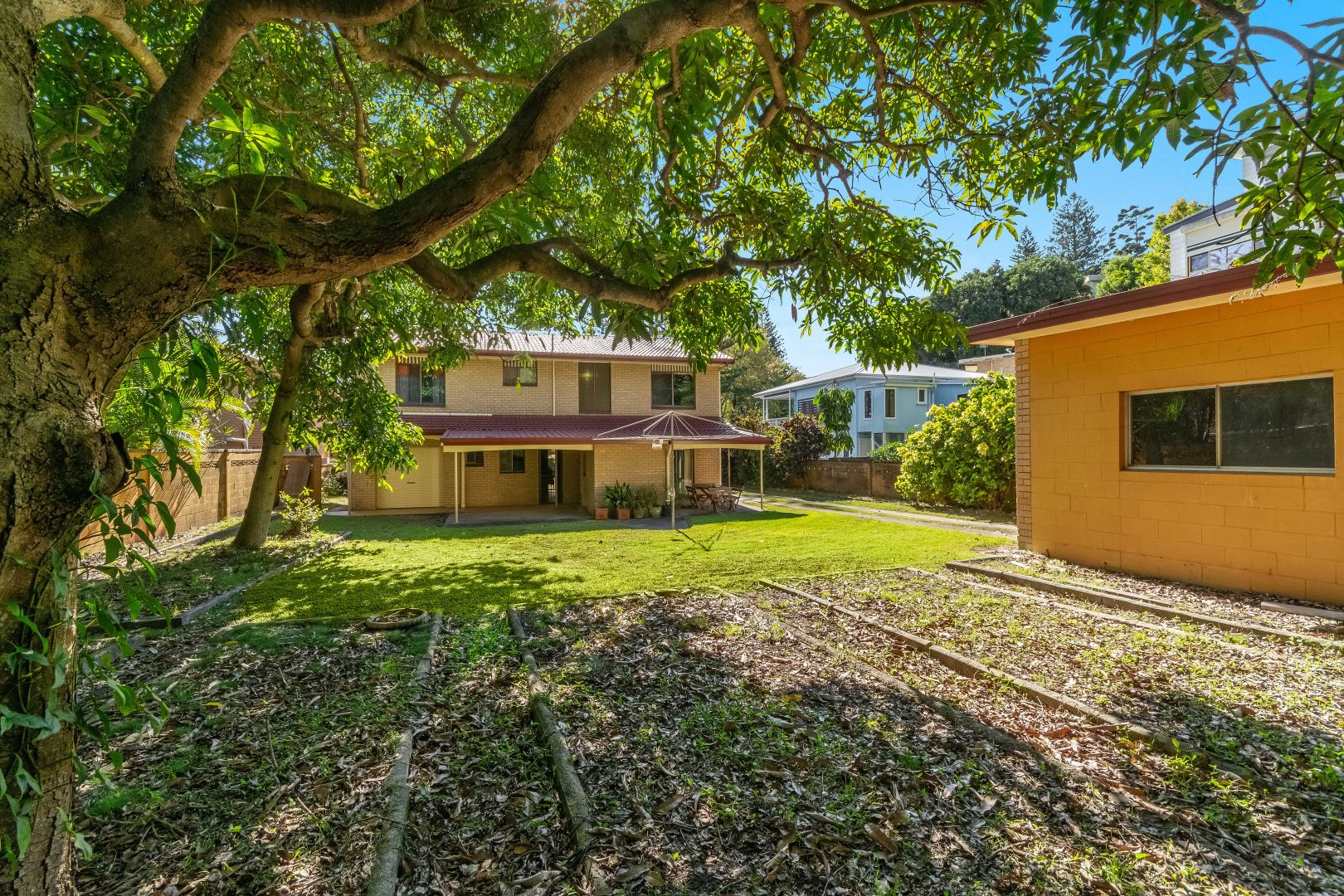 4 Harbour Street, Yamba NSW 2464, Image 2