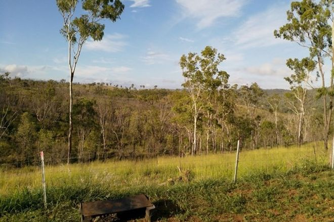 Picture of 140 Taylor Street, MOONGAN QLD 4714