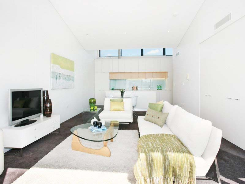 806/260 Anzac Pde, Kensington NSW 2033, Image 2
