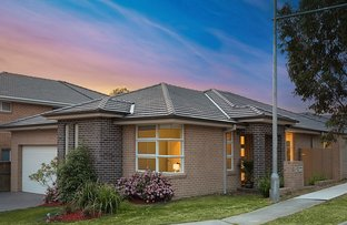 9 Spur Street, Beaumont Hills NSW 2155