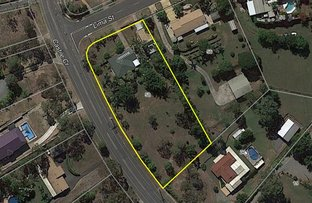 58 LIMA STREET, Holmview QLD 4207
