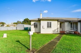 Picture of 2 Bray Street, Mount Gambier SA 5290