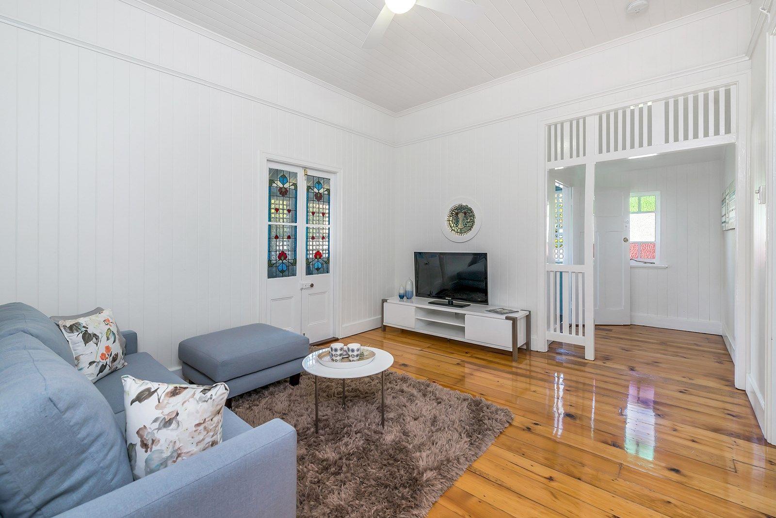 29 Hunter Street, Kelvin Grove QLD 4059, Image 2