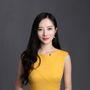 Fiona/Shuran Yang
