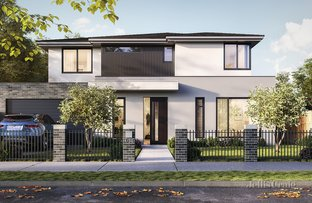 Picture of 2 & 3/34 Hilton Street, Mount Waverley VIC 3149