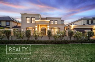 Picture of 46 Mariners  View, Mindarie WA 6030