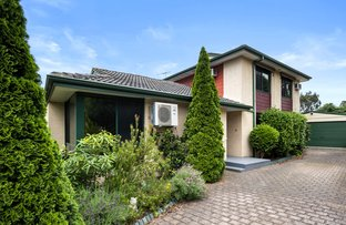 Picture of 4 Carter Court, Frankston VIC 3199