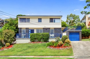 Picture of 30 Rival Street, Kareela NSW 2232