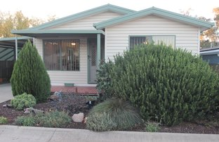 Picture of 18 Bellview  Street, Cobram VIC 3644