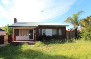 Picture of 2 Holford Way, Wilson WA 6107