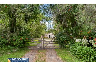 712 Marsh Road, Bobs Farm NSW 2316