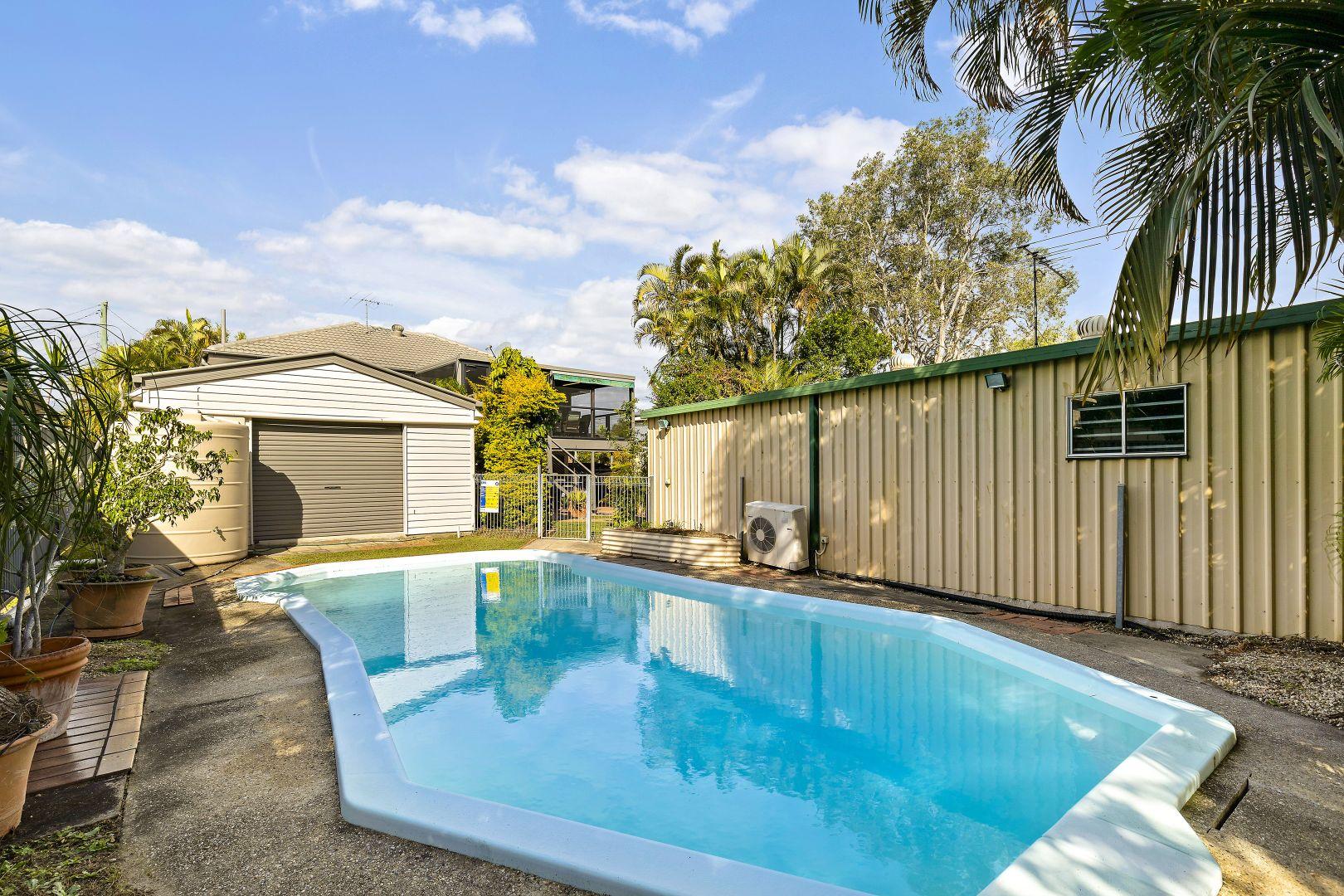 259 Elizabeth Avenue, Clontarf QLD 4019, Image 2
