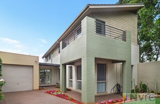 Picture of 30 Roycroft Avenue, Newington NSW 2127