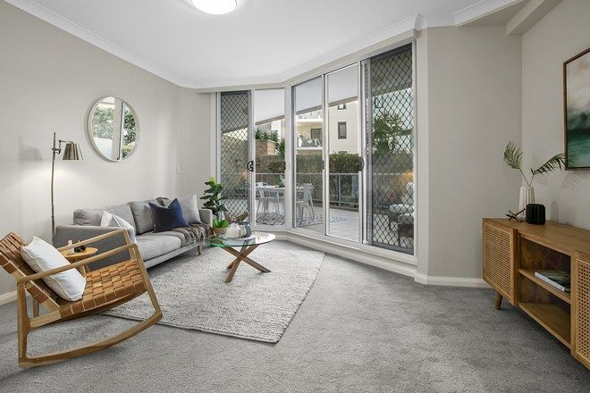 Picture of 109/910 Pittwater Road, DEE WHY NSW 2099