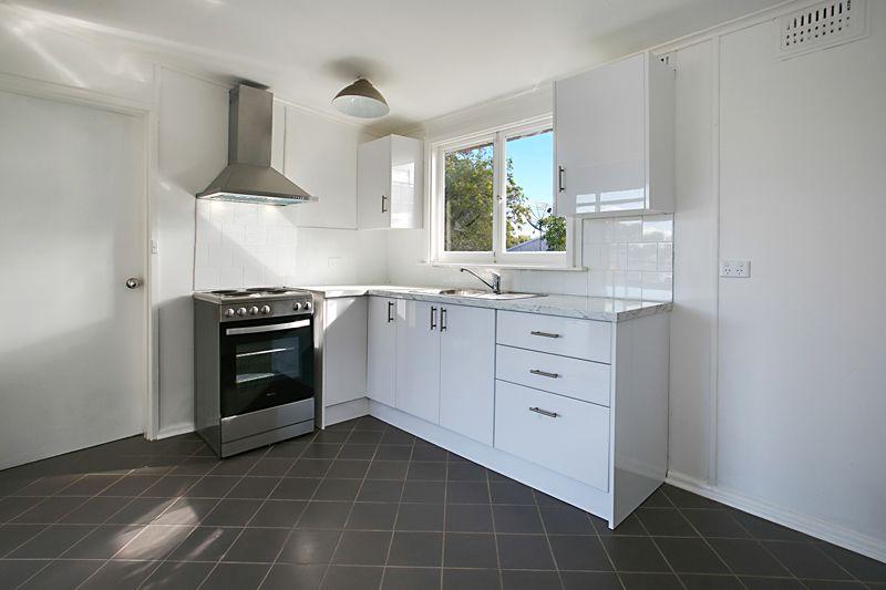 19 Byron Avenue, Campbelltown NSW 2560, Image 1