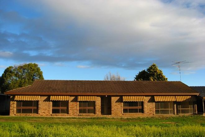 Picture of 32 McCann Road, ROSSMORE NSW 2557