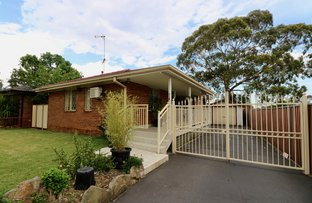 Picture of 31 Festival Street, Sadleir NSW 2168