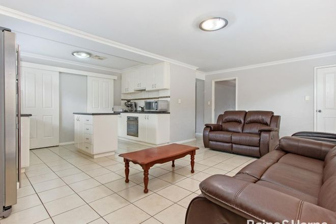 Picture of 2/34 Creery Street, DUDLEY PARK WA 6210