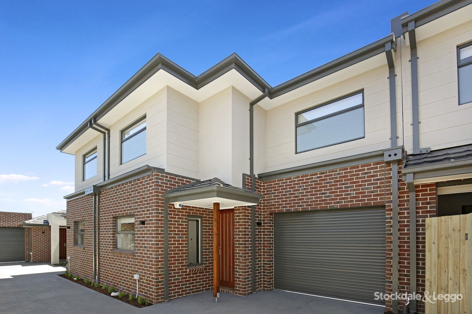 2/7 O'Connell Street, Kingsbury VIC 3083, Image 0