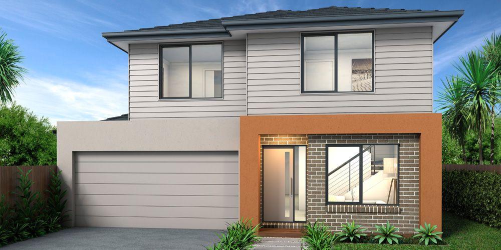 Lot 128 Melbourne Rd, Wadalba NSW 2259, Image 0