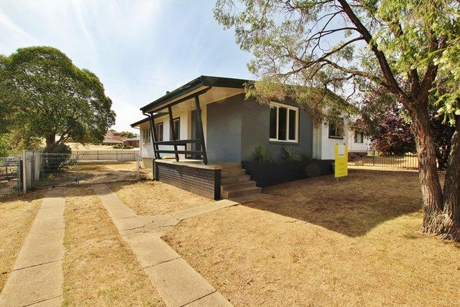 Picture of 11 Bendick Street, YOUNG NSW 2594