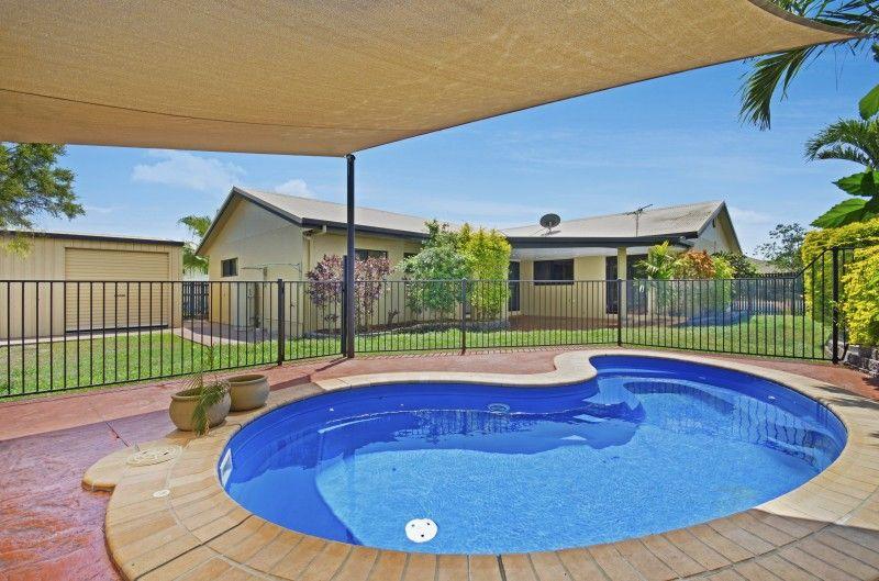 5 Laroona Court, Annandale QLD 4814, Image 2