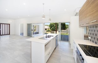 Picture of 3 Rohan Rise, Coolum Beach QLD 4573