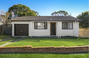 Picture of 64 Dudley Street, Gorokan NSW 2263
