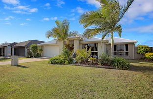 Picture of 62 Schooner Avenue, Bucasia QLD 4750