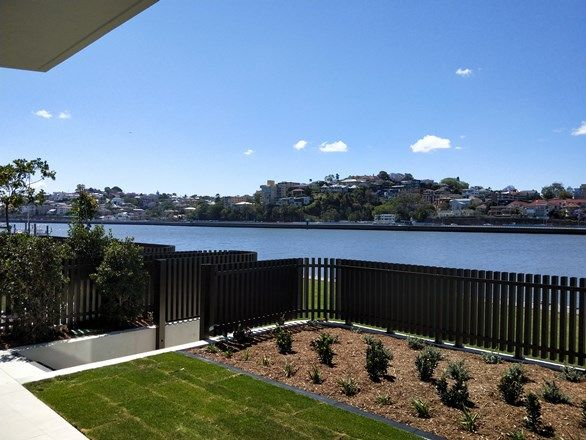 Picture of 8/39 Byron St, Bulimba
