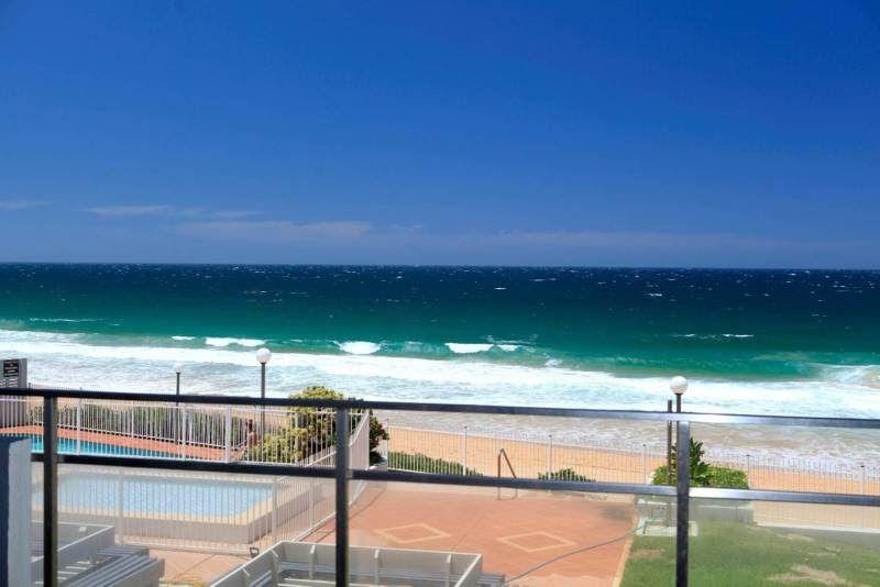 6/11 Ocean Street, Narrabeen NSW 2101, Image 0