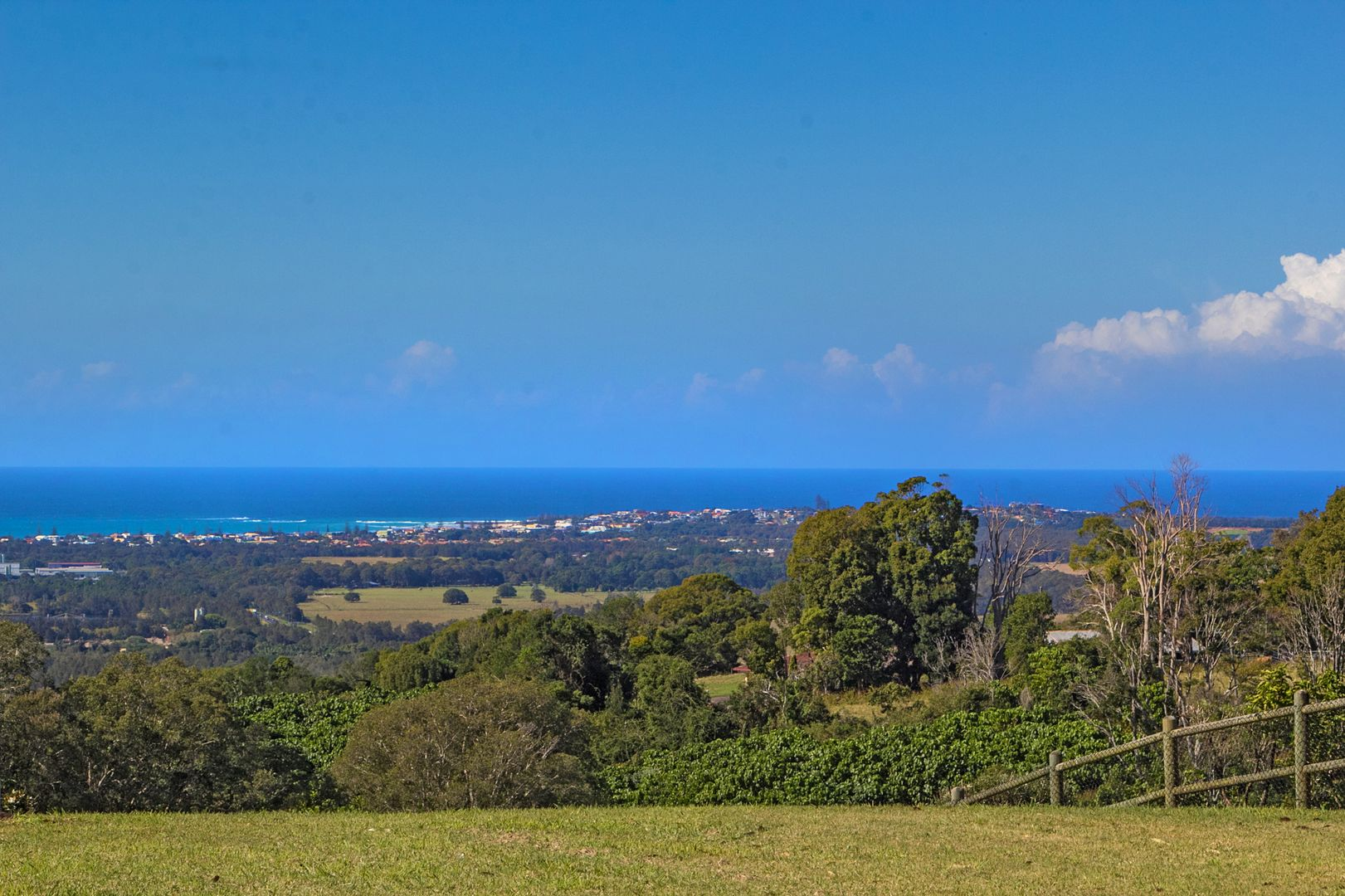 Lot 30, 6 Sunnycrest Drive, Terranora NSW 2486, Image 2