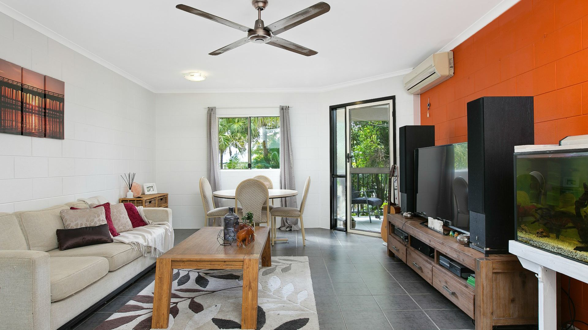 4/13-17 Oyster Court, Trinity Beach QLD 4879, Image 1