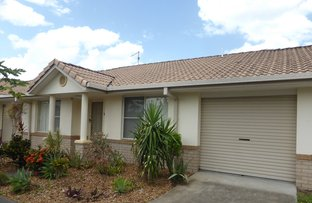 Picture of 2/3 Hammond Place, Casino NSW 2470