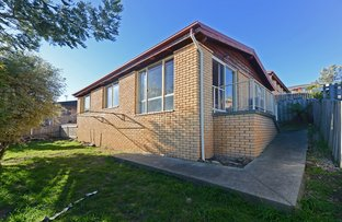 Picture of 2/62 Lennox Avenue, Lutana TAS 7009