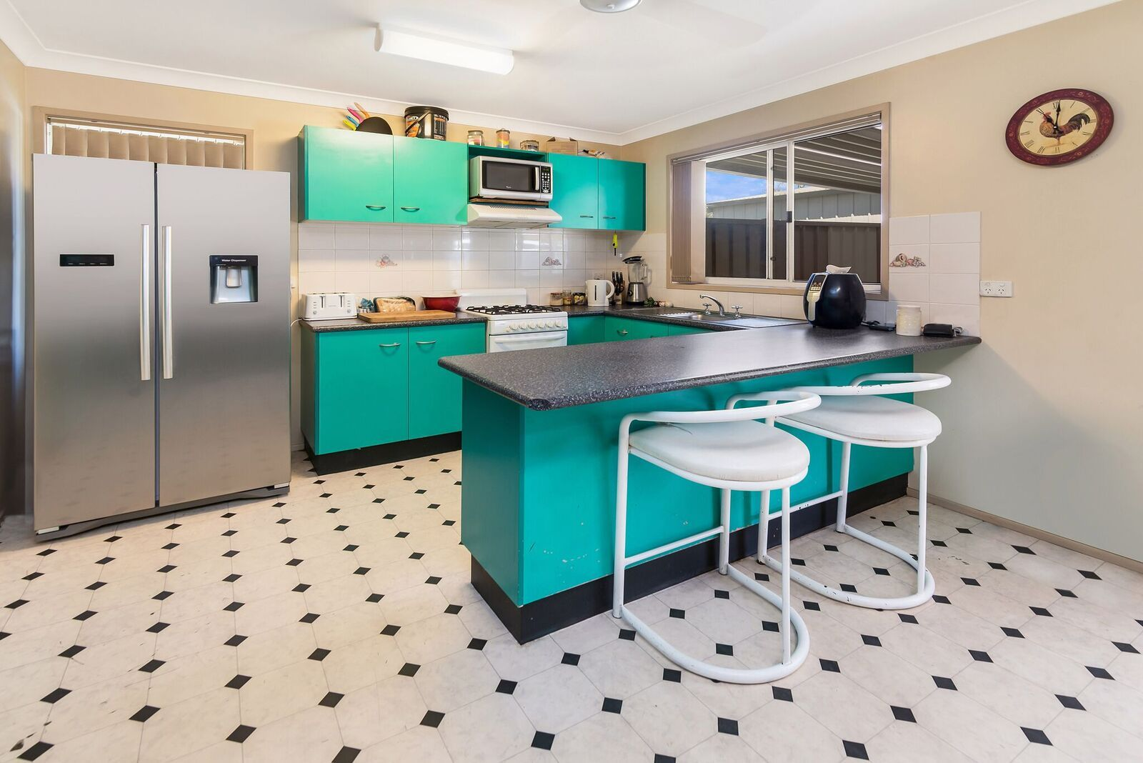 1 Yates Road, Ourimbah NSW 2258, Image 1