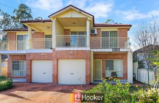 Picture of 85A Priam Street, Chester Hill NSW 2162