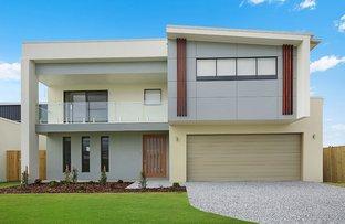 3 Waterway Drive, Birtinya QLD 4575