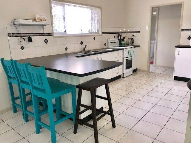1 Farrell St, Maryborough QLD 4650, Image 1