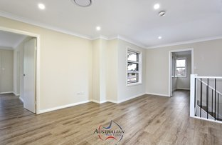 Picture of 6A Hascombe Way, St Clair NSW 2759