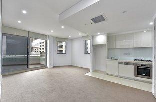 Porter street, Ryde NSW 2112