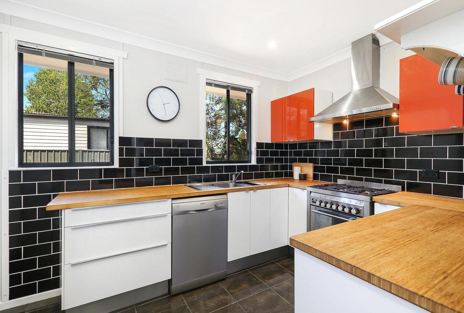 20 Corben Avenue, Moorebank NSW 2170, Image 1