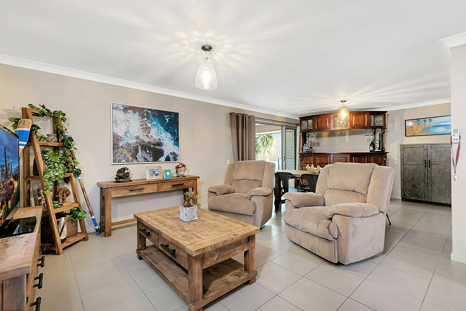 20 Peart Parade, Mount Cotton QLD 4165, Image 2