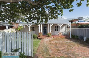 Picture of 195 Gloucester Street, Victoria Park WA 6100