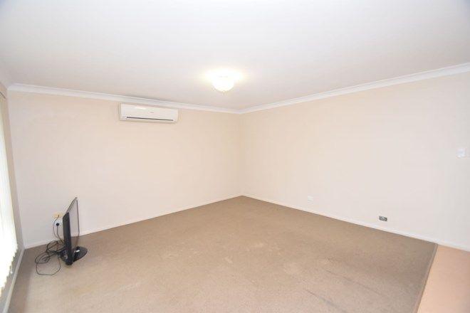 Picture of 3 Bernborough Court, GLENVALE QLD 4350