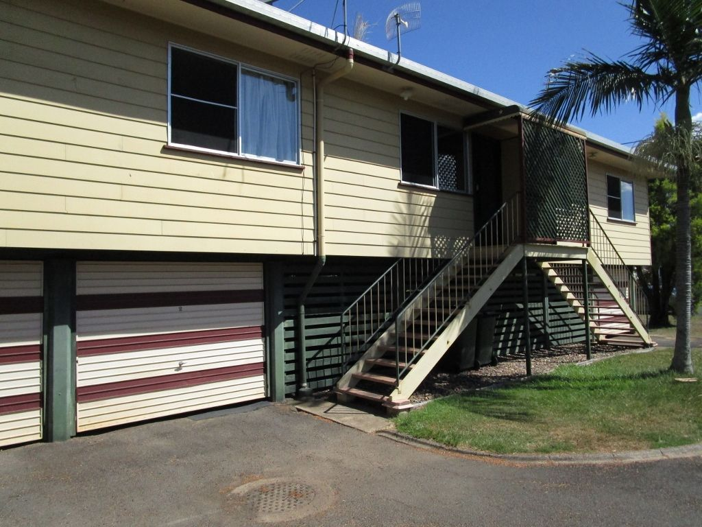 2/7 Milton Street, Maryborough QLD 4650, Image 1