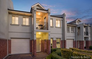 2/6 Blossom Place, Quakers Hill NSW 2763