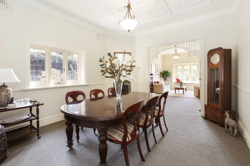 19 Central Avenue, Eastwood NSW 2122, Image 2